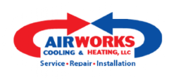 AirWorks Cooling & Heating, LLC