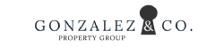 Gonzalez & Co. Property Group