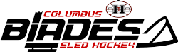 Ohio Sled Hockey